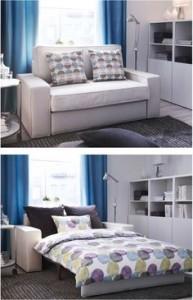 Poltrone letto modelli dimensioni e design homehome for Poltrone letto singole