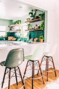 Sedia da Cucina (1)