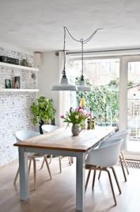 Sedia da Cucina (2)