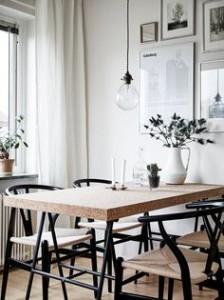 Sedia da Cucina (4)