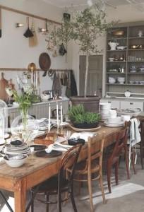 Sedia da Cucina (5)