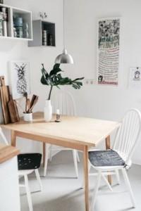 Sedia da Cucina (6)