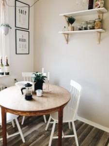 Sedia da Cucina (9)